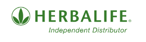 wiss_herbalife_logo