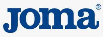 wiss_joma_logo