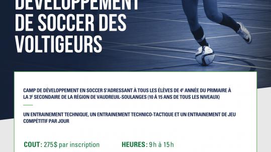 affiche-camp-soccer-v2-1